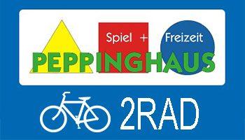 2Rad Werkstatt Peppinghaus
