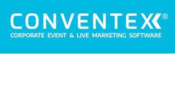 CONVENTEX