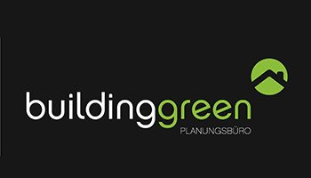 Buildinggreen Architekt