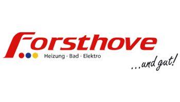 Wilhelm Forsthove GmbH
