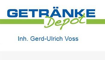 Getränke Depot Voss