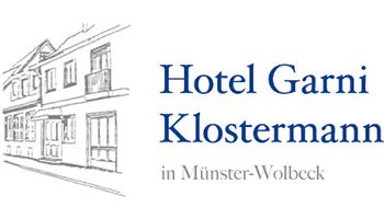 Hotel Garni Klosterman