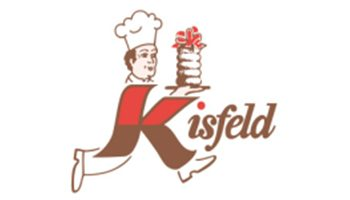 Kisfeld Bäckerei