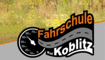 Koblitz Fahrschule