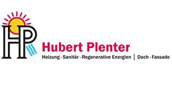 Plenter GmbH