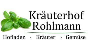 Rohlmann Kräuterhof