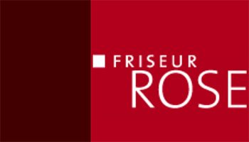 Rose Friseur