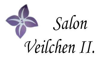 Salon Veilchen II