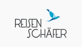 Reisen Schäfer