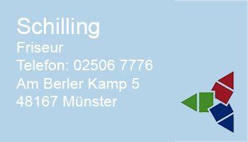 Schilling Friseur