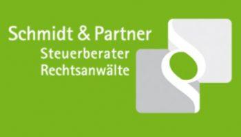 Schmidt & Partner Steuerberater und Rechtsanwälte