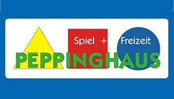 Spiel & Freizeit Peppinghaus