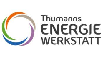 Thumanns Energiewerkstatt