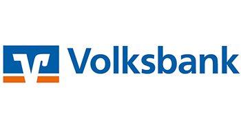 Volksbank Münsterland Nord eG