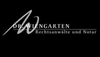 Dr. Wiengarten Rechtsanwälte und Notar