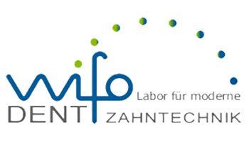 Wifodent GmbH