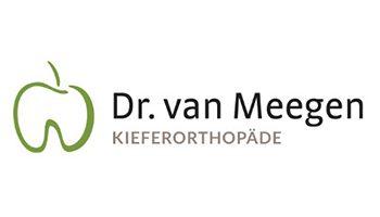 Dr. van Meegen Kieferorthopäde