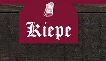 Restaurant Kiepe